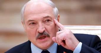 Белорусский узурпатор объявил войну Западу: чего добивается Лукашенко массовой миграцией