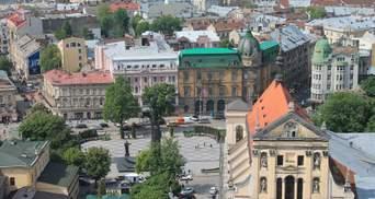 Житло подорожчало: за скільки можна купити квартиру у Львові