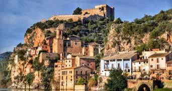 В Іспанії розпродають 200 квартир біля моря: де і за скільки можна купити