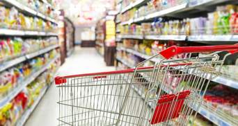 Все ждут конца, – белорусский журналист о массовом росте цен на продукты