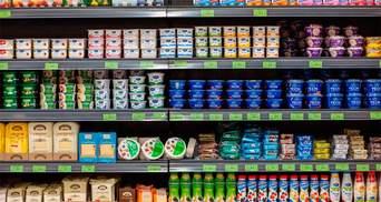 В белорусских магазинах появляются товары из Крыма: возмутительные фотодоказательства