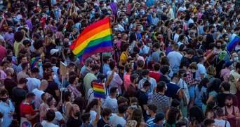 В Іспанії чоловіка побили до смерті через гомосексуальність: у країні почалися протести
