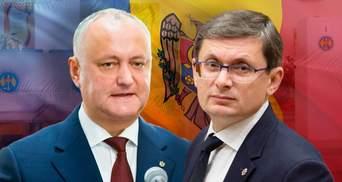 Олигархи, пропаганда и новый шанс: почему стоит следить за выборами в Молдове