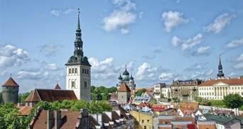 Нерухомість за кордоном: що відбувається з цінами на житло в країнах ЄС