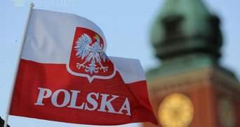 Робота в Польщі: скільки вакансій та які зарплати в аграрному секторі