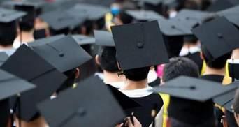 Поступление-2021 в магистратуру: определили пороговые баллы вступительных экзаменов ЕВЭ и ЕПВИ