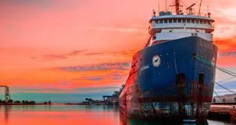 ЄС готується до реконструкції найбільшого у світі ринку: чому це непокоїть судновласників