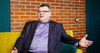 Осужденного белорусского оппозиционера Бабарико этапировали в колонию