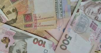 Инфляция в июне: как изменились цены в Украине за месяц