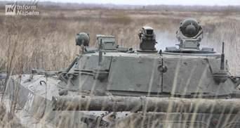 Россия формирует дивизию у границ Литвы: в НАТО ожидают обострения гибридной войны