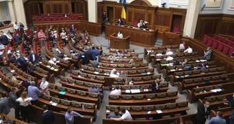 Тюрьма и штрафы на миллионы, – Рада одобрила наказание за контрабанду