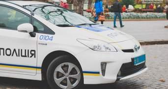 Побили до крові та вкрали гроші: в Одесі жорстоко пограбували перехожого
