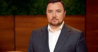 Не все это воспринимают, – Маслов об участии иностранцев в отборе в Высший совет правосудия