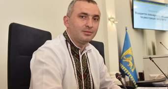 Секретар Львівської міськради відмовився від 54 тисяч гривень премії