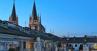 Будинки по 1 євро в Італії: до розпродажу приєднався ще один муніципалітет