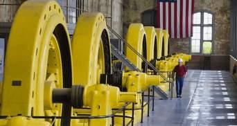 Стара електростанція у США почала майнити біткоїни – це вигідніше, ніж продавати електрику