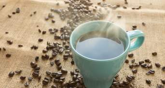 Ціна кави стрімко зростає: як посуха в Бразилії вплинула на вартість продукту