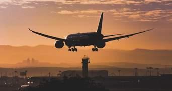 Boeing затримує поставки нових Dreamliner: регулятор США виявив у літаків дефекти