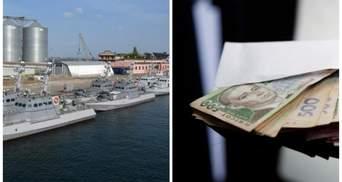 """Схема проти армії: скільки втратила Україна через справу """"Кузні на Рибальському"""""""