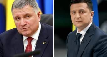 Главные новости 13 июля: отставка Авакова, реакция Зеленского на статью Путина