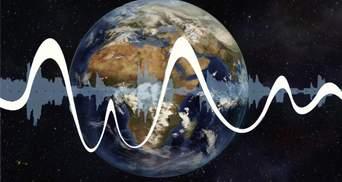 Загадкові звуки, які не можуть пояснити науковці: чим вони лякають