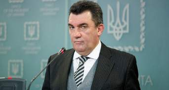 Данилов не в восторге от такой идеи, – Фесенко о возможном увольнении Авакова