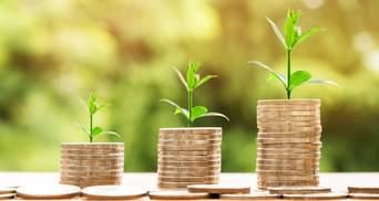 Як зросла інвестиційна привабливість України у 2021 році
