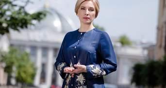 Мы не готовы к легализации каннабиса, – Верещук выступила против президентского закона