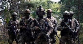 На Донбас прибули куратори з командування армії Росії, – розвідка