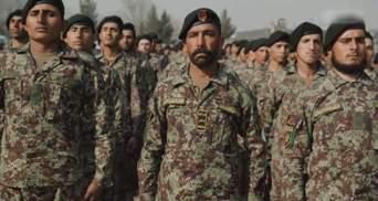 США выводят войска из Афганистана: влияние Талибана усиливается