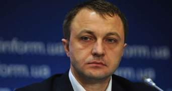 """Кремень объяснил Разумкову опасность """"языковых"""" поправок"""