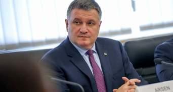 Есть 2 объяснения, – Фесенко сказал, почему именно сейчас произошла отставка Авакова