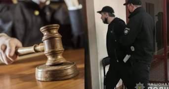 """Попри рішення РНБО та закон: як короля злочинного світу """"Умку"""" випустили з-за ґрат"""