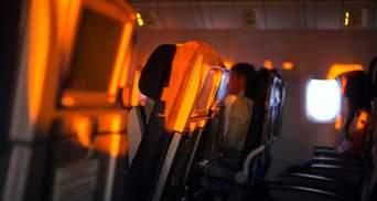 Обережно, це фейк: авіакомпанії хочуть заборонити літати вакцинованим через ризик тромбозів