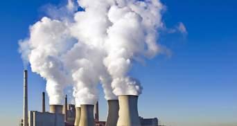 Технології, які здатні повністю виключити викиди СО2, на початковій стадії розробки, – експерт