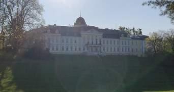 Потомки миллиардера Ротшильда судятся за родовую усадьбу: фото имения