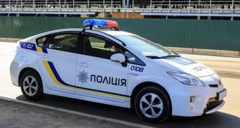 Постов ГАИ больше не будет: в Украине внесли изменения в Правила дорожного движения