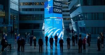 НАТО може застосувати 5 статтю про колективний захист у разі кібератаки – Голос Америки