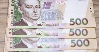 На какую сумму украинские таможенники обнаружили правонарушений за первое полугодие 2021 года