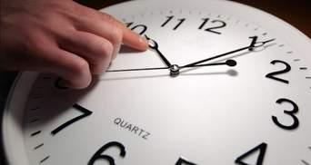 У Сумах ввели комендантську годину для дітей: коли їм можна відпочивати