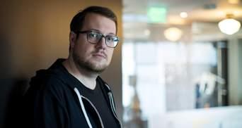 Культ швидких грошей: один із засновників Dogecoin зробив неочікувану заяву про криптовалюти