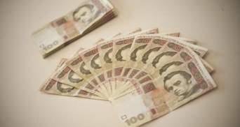 В Украине увеличат минималку до 7 700 гривен, – министр Марченко