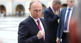 Путин потерял всю Украину, – Казанский о последствиях агрессии Кремля