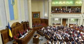 Бюджетна декларація 2022 – 2024: якими будуть зарплати, пенсії та курс долара