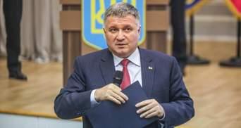 Мріє повернутись, – Батозський припустив, що чекає на політичну кар'єру Авакова