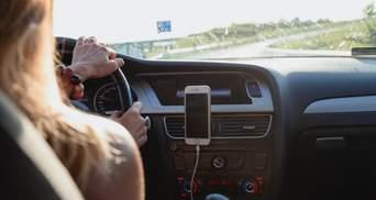Автомобілістам на замітку: нові зміни у сумах та видах штрафів за порушення ПДР у Польщі