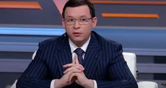 """Через поширення мови ворожнечі: Нацрада перевірить канали """"НАШ"""" та """"Максі-ТВ"""""""