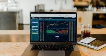 Інвесторам на замітку: експерти прогнозують ріст фондових індексів
