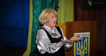 Аде Роговцевой – 84: лучшие вдохновляющие цитаты актрисы про Украину и Донбасс