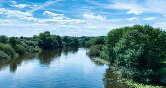 17-річний підліток потонув на Харківщині: був разом із сестрою